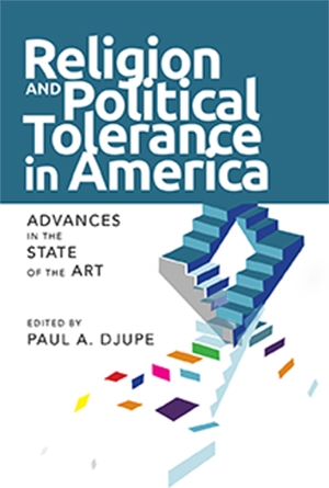 Religion and Political Tolerance