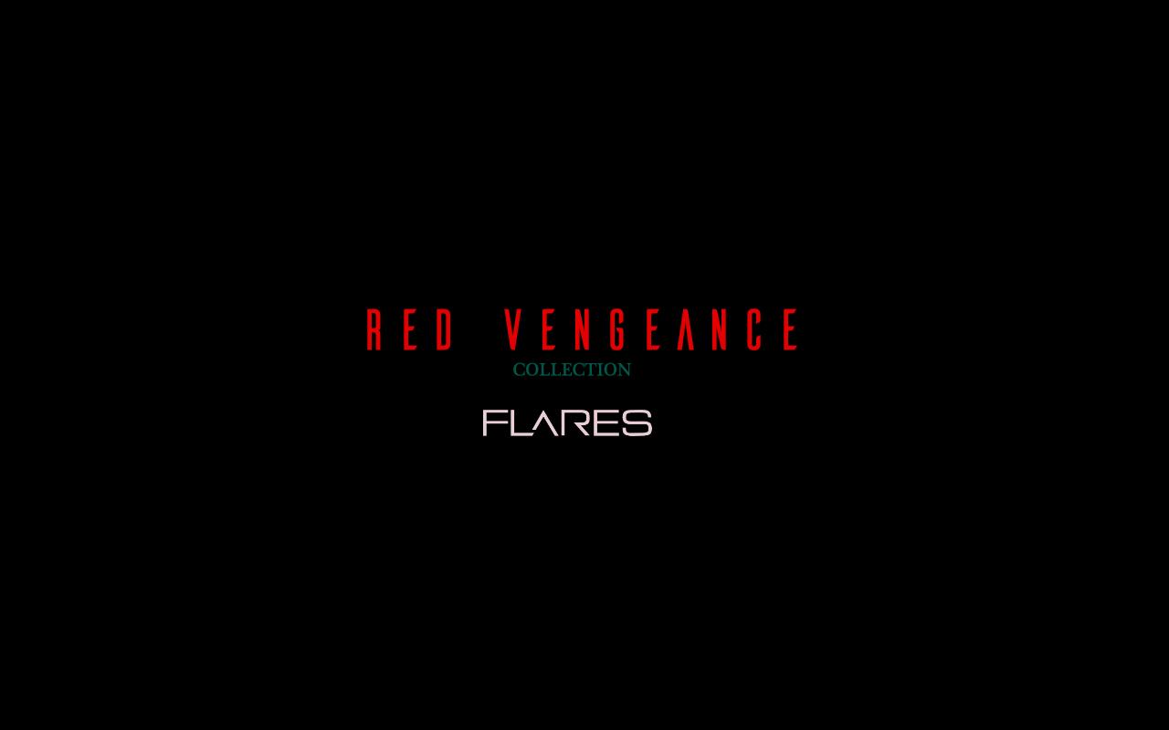 RED_VENGENCE PROMO.jpg