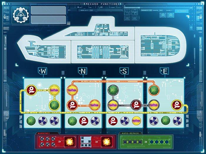 engineer-map-1.jpg