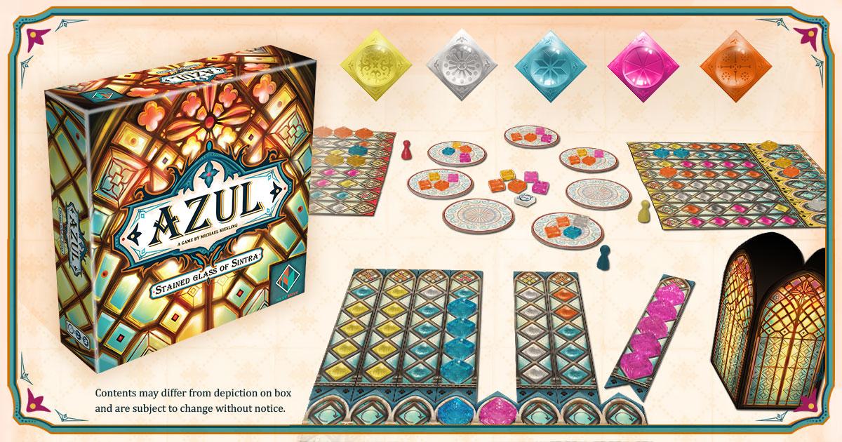 Azul-Sintra-Announcement-1200x630.jpg