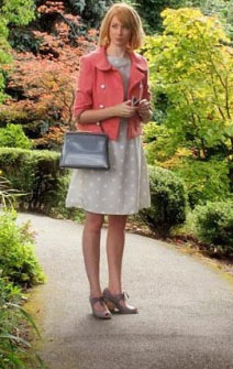 Check out Colette patterns for more charming clothes to sew...
