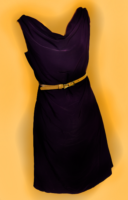 purple-cowl-dress.png