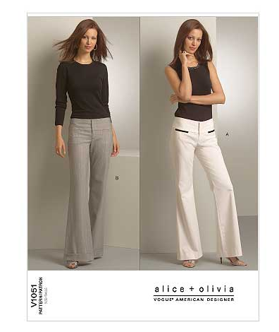 alice & olivia pattern.png