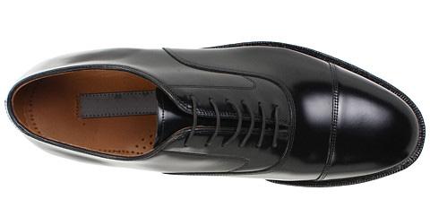 shoes-top.jpg