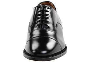 shoe-front.jpeg