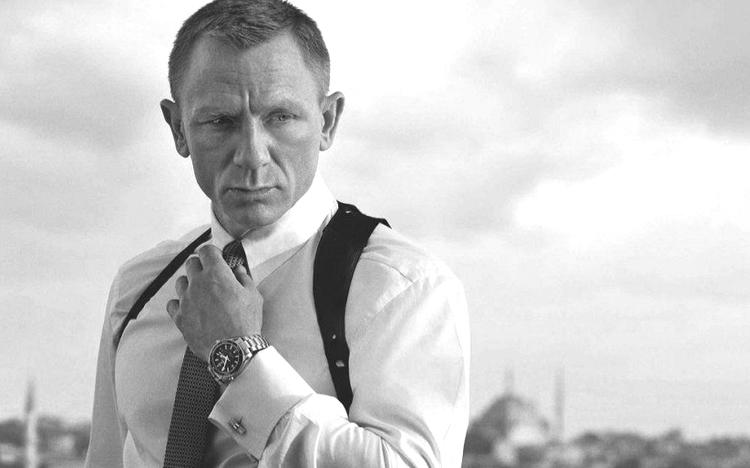 Daniel-Craig-Skyfall-1.jpeg
