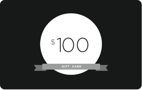 giftcard.png