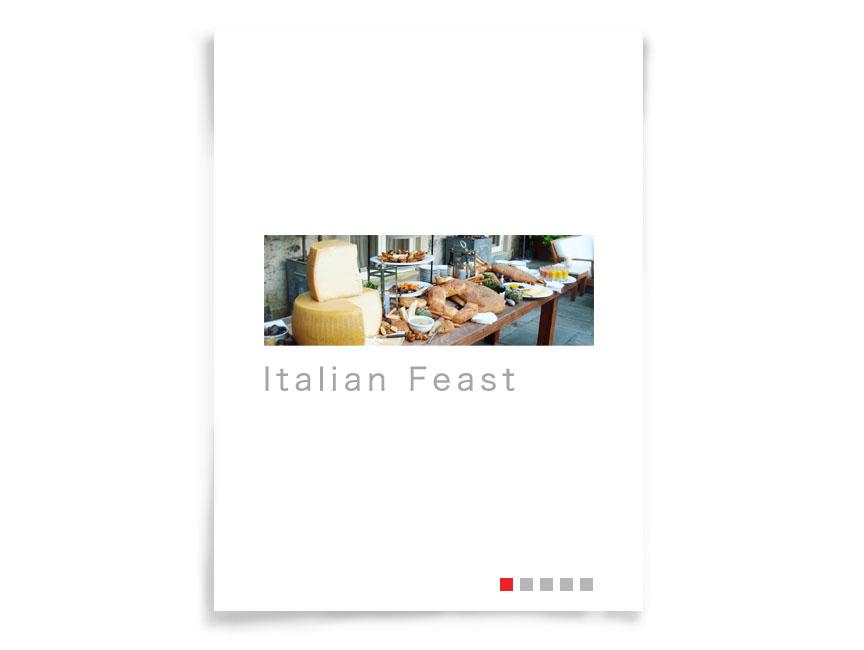 janet_obrien_01_italian feast.jpg