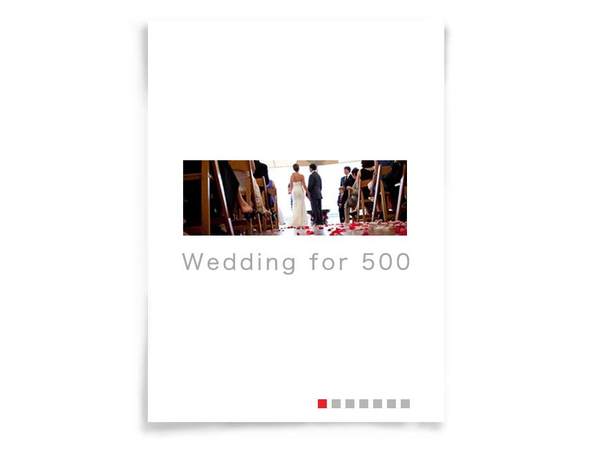 janet_obrien_01_weddingx500.jpg