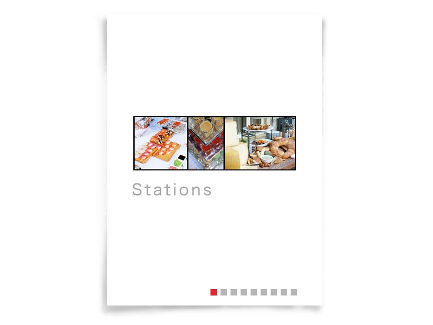 janet_obrien_01_stations.jpg