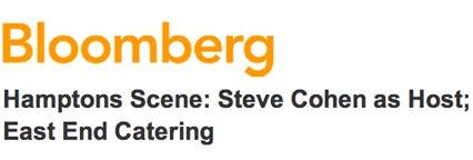 bloomberg2.jpg