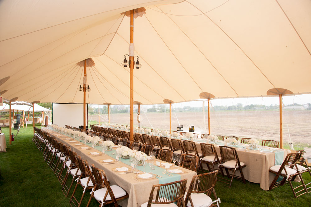 Hamptons_Janet_Obrien_Caterers_Events_10.jpg