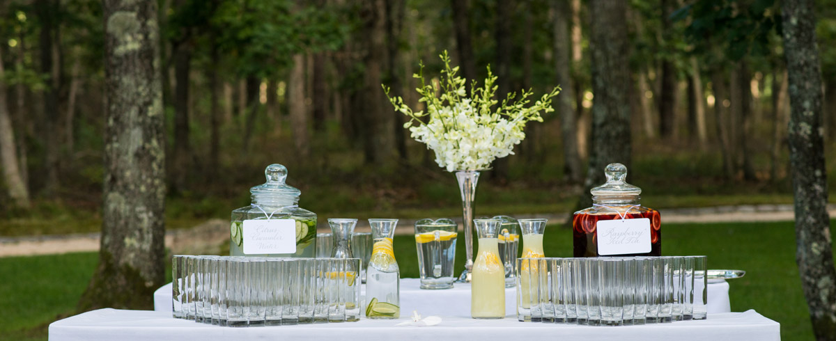 Hamptons_Janet_O'Brien_Caterers_Events__06.jpg