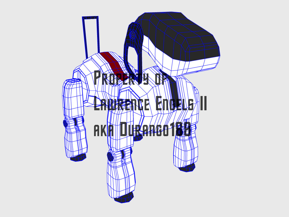 render_withMesh.png