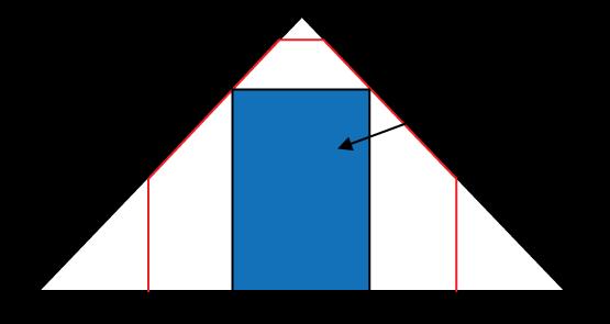 attic_room_1.png