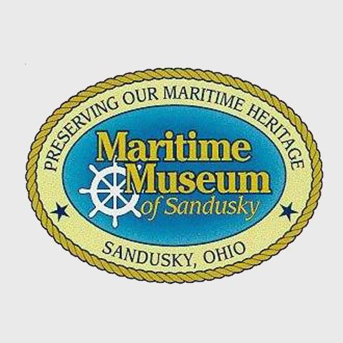 MaritimeMuseumSandusky.jpg