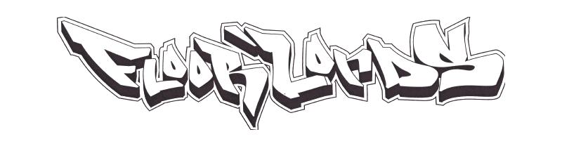 floorlords logo.png