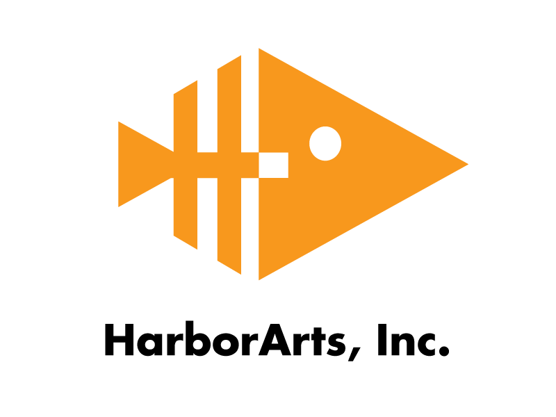 harborarts_logo.png