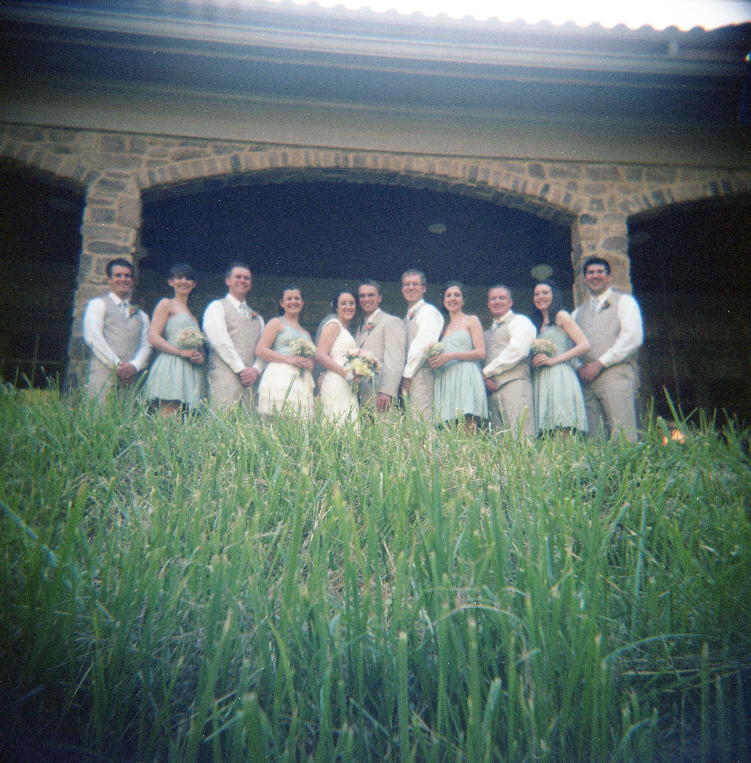 wedding_holgas007.jpg