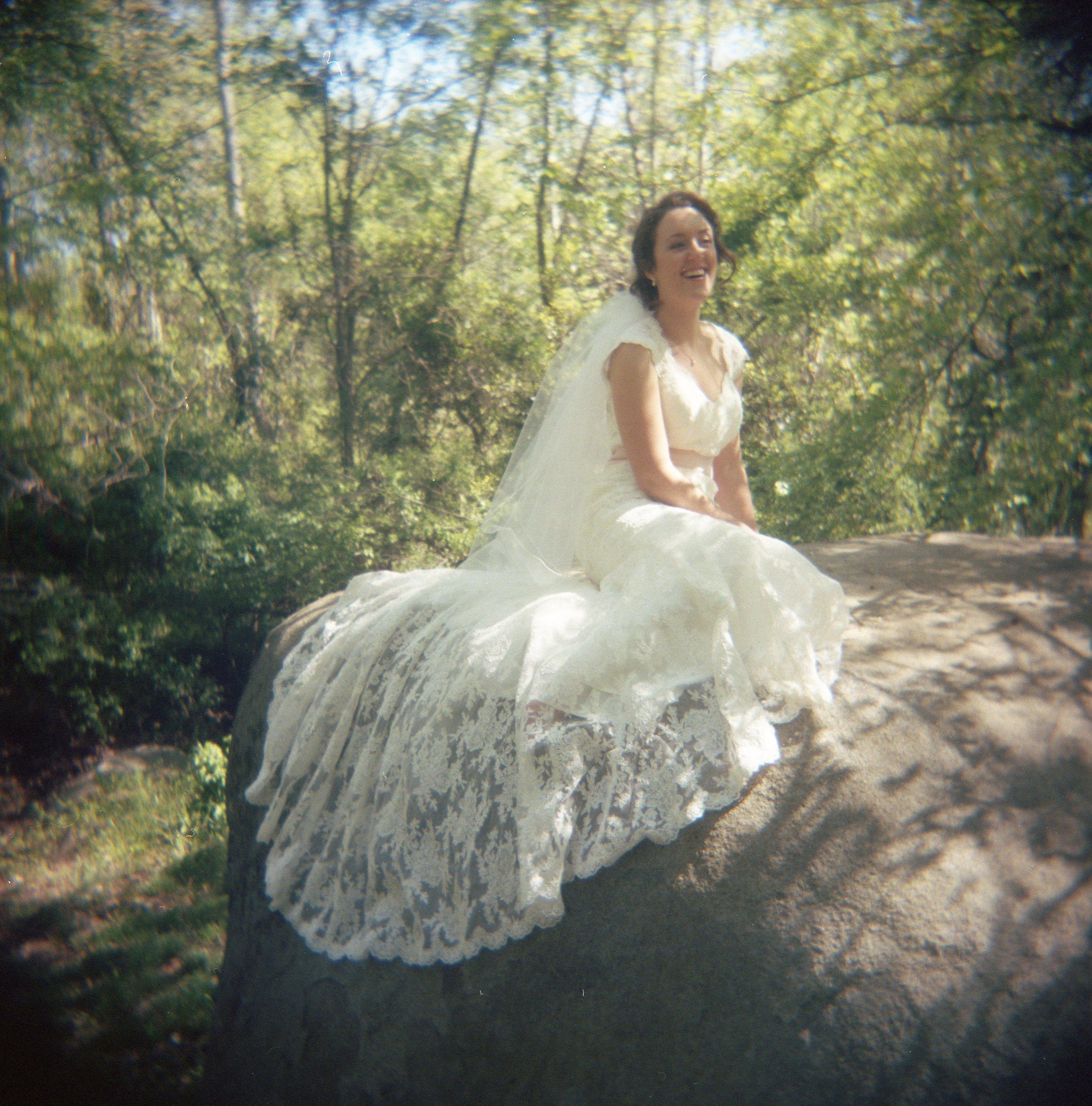 wedding_holgas021.jpg