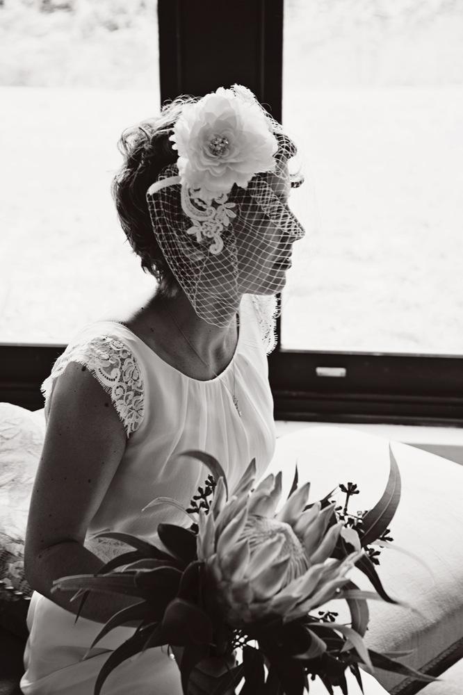nervous bride 2.jpg