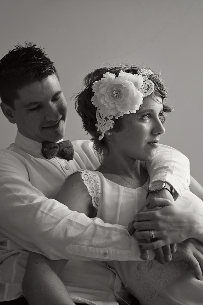bride and groom sitting.jpg