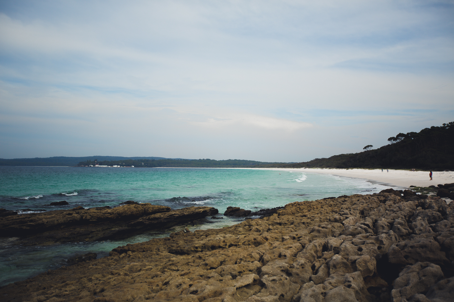 Hyams Beach-5.jpg