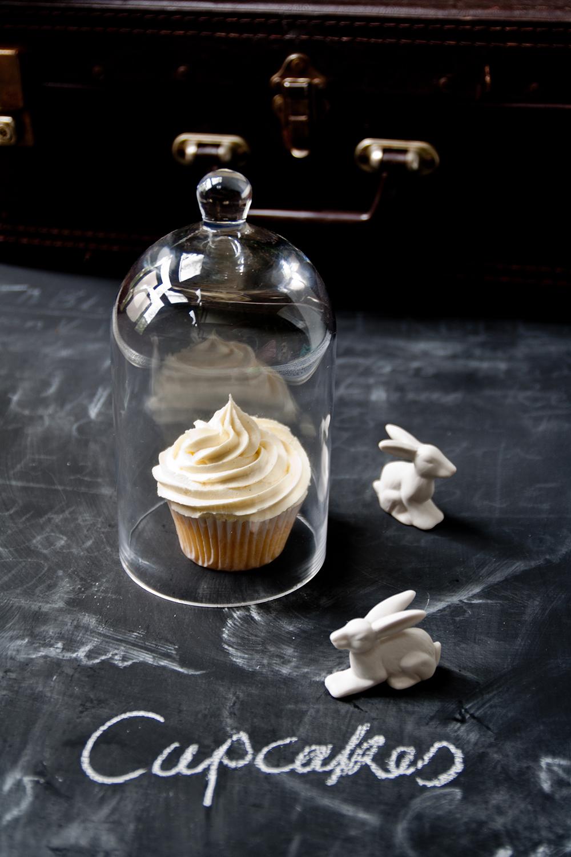 Cupcakes2-856_o-1.jpg
