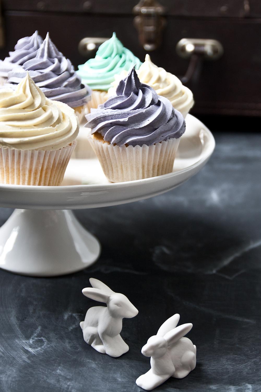 Cupcakes2-850_o.jpg