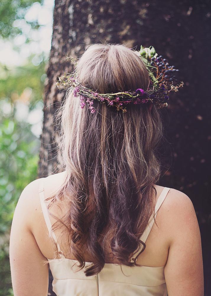 Wild flower crown-121.jpg
