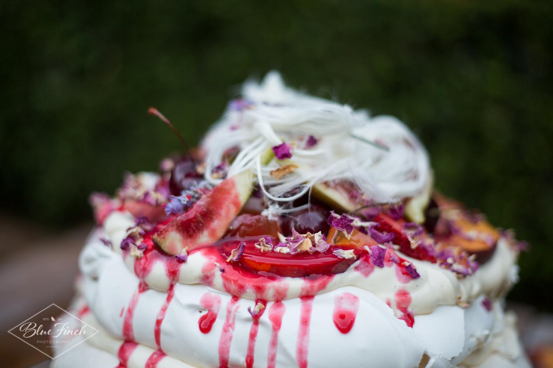 Wedding Pavlova LR watermark-22.jpg