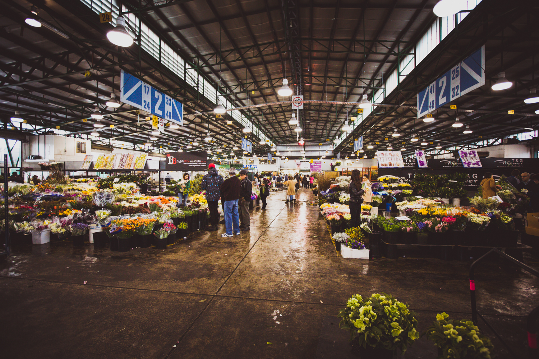 Flower Markets _ LR-4.jpg