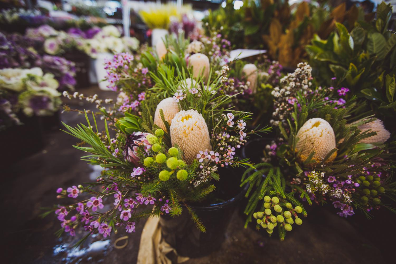 Flower Markets _ LR-5.jpg