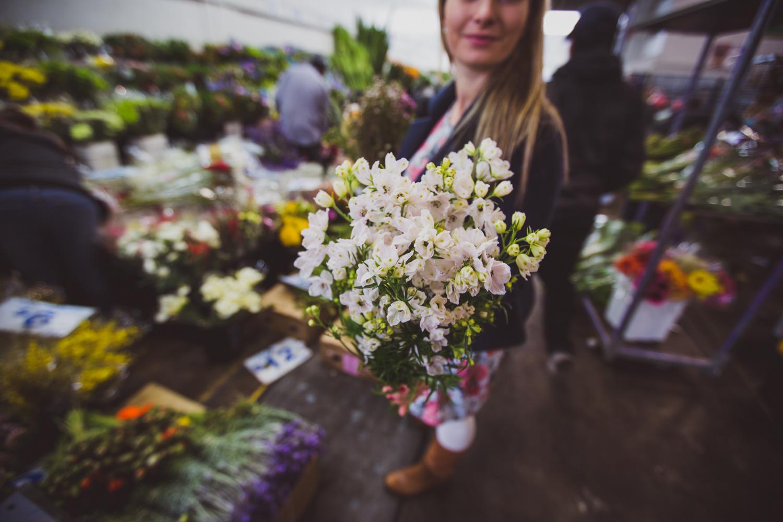 Flower Markets _ LR-6.jpg