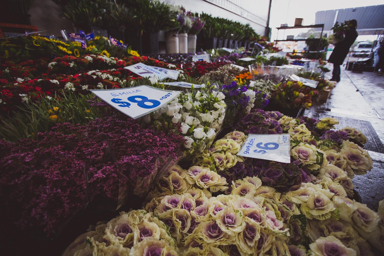 Flower Markets _ LR-7.jpg