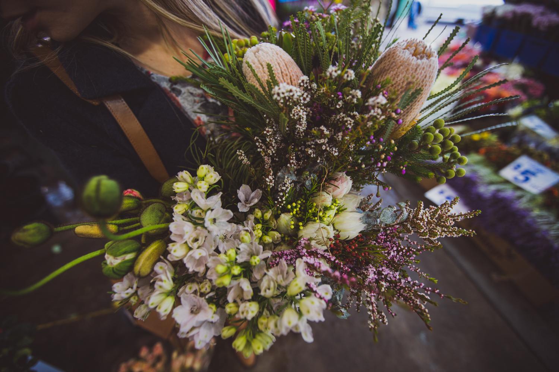 Flower Markets _ LR-10.jpg