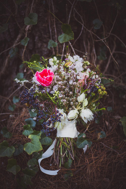 Flower Markets _ LR-16.jpg