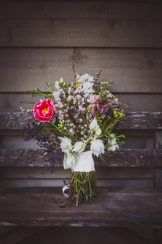 Flower Markets _ LR-1.jpg