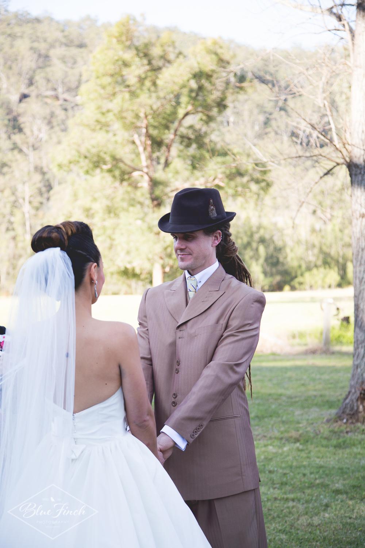 Rachel and Josh Preview-34.jpg
