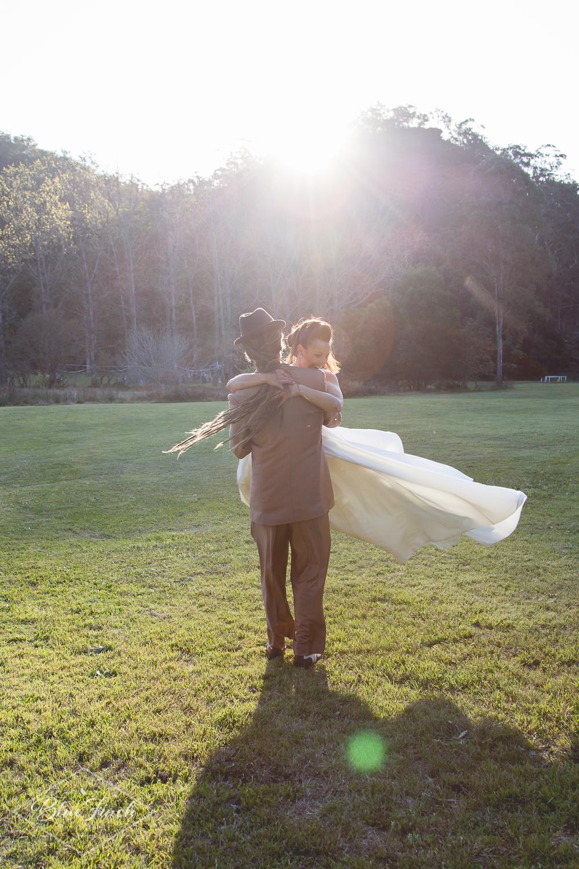 Rachel and Josh Preview-55.jpg