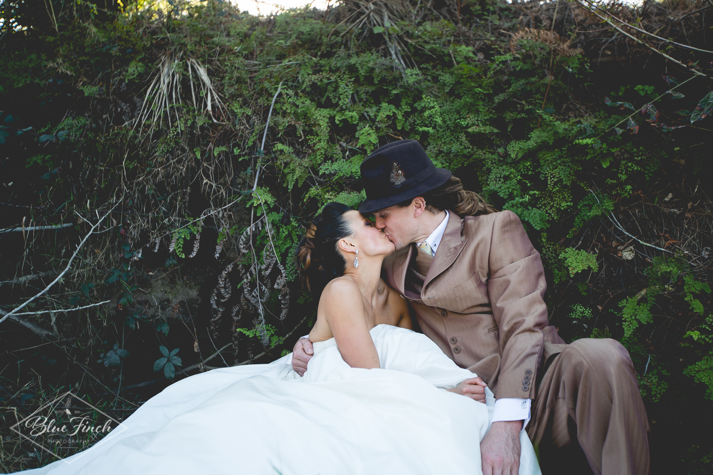 Rachel and Josh Preview-61.jpg