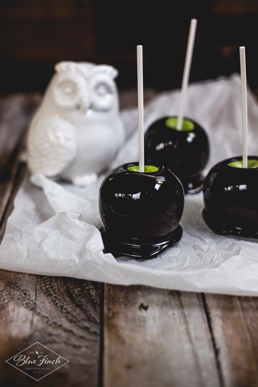 Toffee Apples-4.jpg