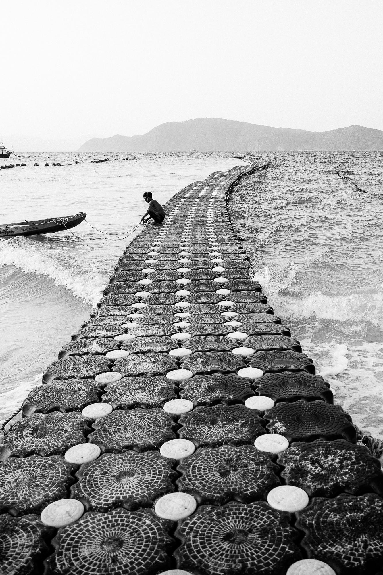 Celeste Hulme Thailand 05.jpg