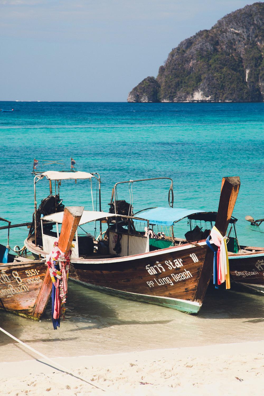 Thailand-4.jpg