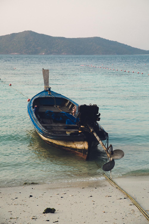 Thailand-128.jpg