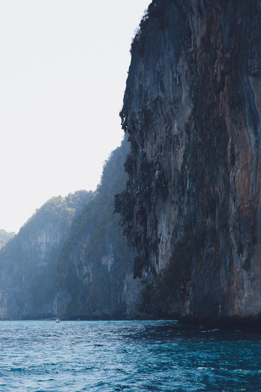 Thailand-258.jpg