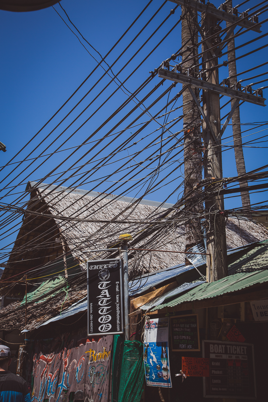 Thailand-290.jpg