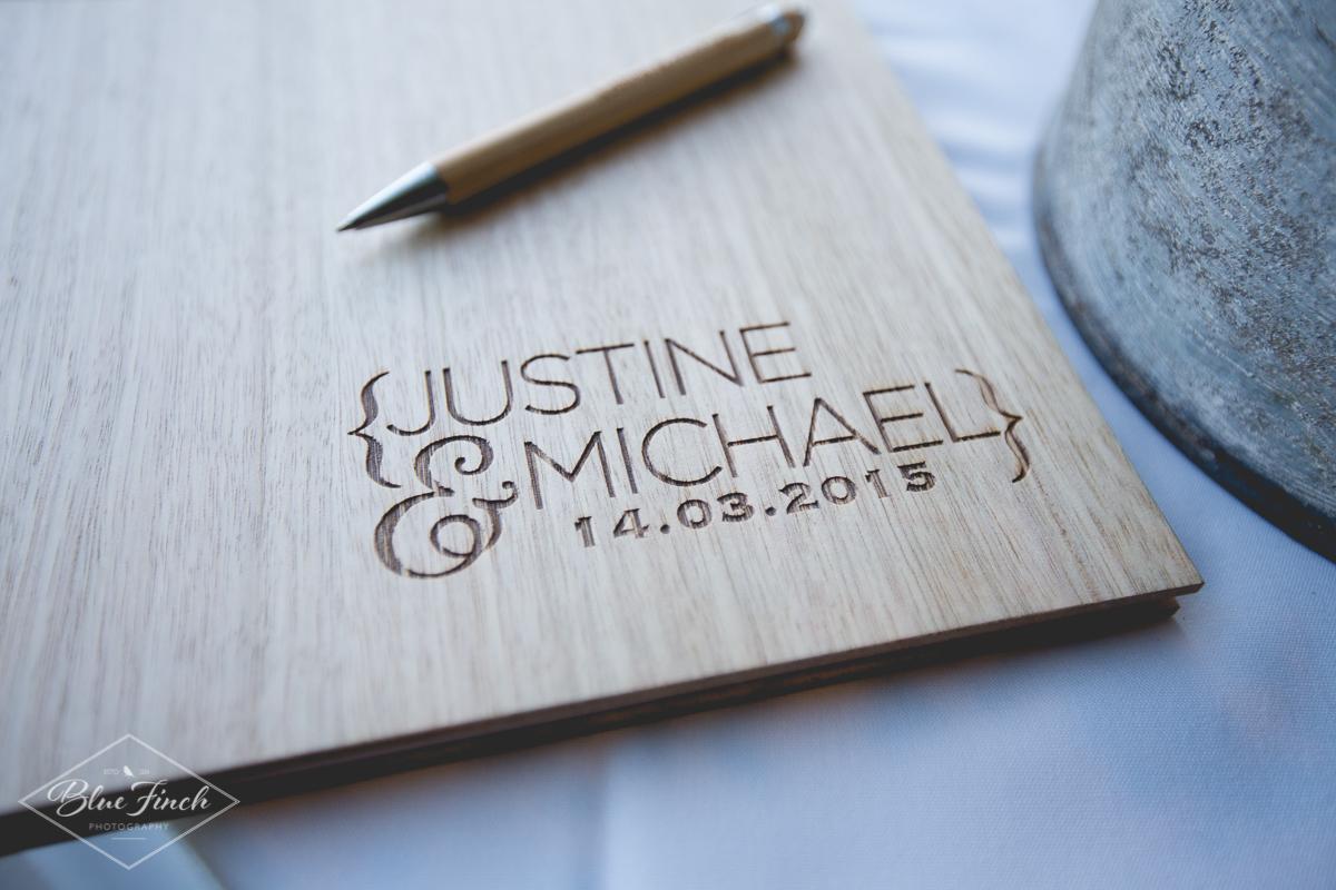 Justine + Michael Preview-97.jpg
