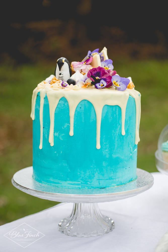Cake-1-2.jpg