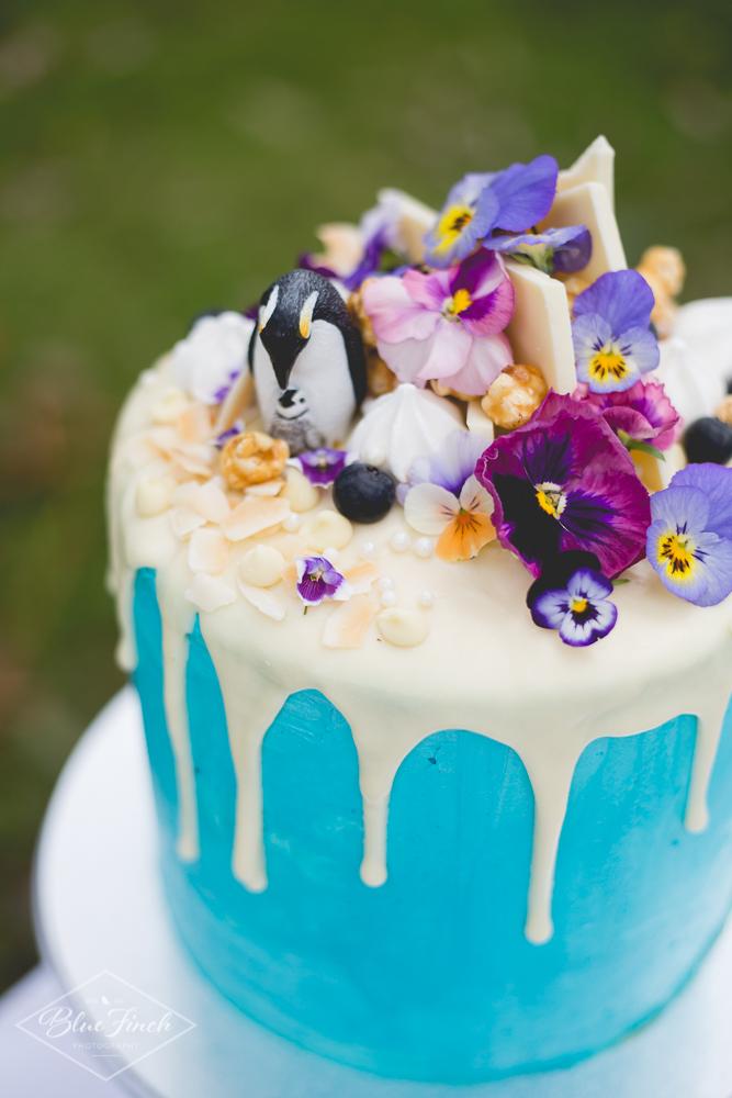 Cake-1-3.jpg